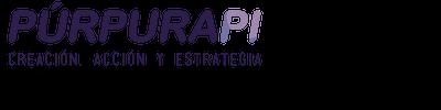 Purpura Pi